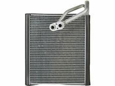 For 2010-2013 Kia Forte A/C Evaporator Spectra 72548NV 2011 2012