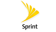 SPRINT CLEAN UNLOCK SERVICE FOR IPHONE 7 7+ 6S 6 5S SE ALL