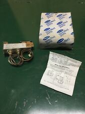 Johnson Controls / Carrier P12AE-1 HK06CC004 Differential Pressure Control, New