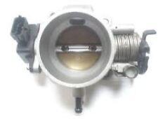 GENUINE BRAND NEW Body Assy-Throttle Engine SUITS KIA SPORTAGE 2006-2009 2.0L