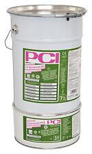 PCI epoxigrund 390 10 kg Transparente epoxi interior, exterior, SUELO, Pared