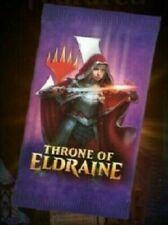 MTG Arena Code - Throne of Eldraine - 1 booster pack (DIGITAL CODE ONLY)