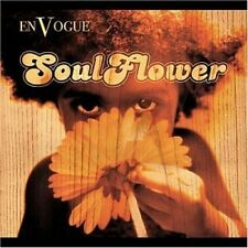 En vogue soul Flower (2004)
