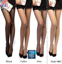 e4a9133fe53 Nylon Grey Tights for Women for sale