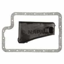 Auto Trans Filter Kit NAPA 17975