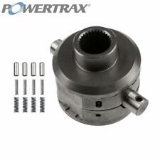 Powertrax Differential 1910-LR; Lock Right