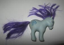 SPARKLER Italy Variant Nirvana Mio Mini Pony My Little SPESE GRATIS