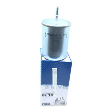 For Volkswagen Beetle Golf Jetta Mahle Fuel Filter  1J0201511AML