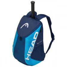 Head Tour Team Backpack 2020 blau NEU UVP 50,00€ Tennisrucksack