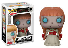 Annabelle Funko Pop! Vinyl Figure IN Stock