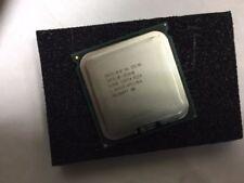 Processori e CPU per prodotti informatici 6MB 1066MHz