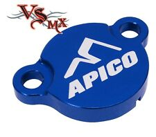 APICO Rear brake reservoir cover KTM SX50 05-18 SX65 04-18 SX85 03-18 250