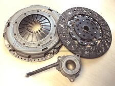 FOR SEAT LEON MK1 1.8 TURBO 20V APP AUQ ARY AJQ CLUTCH KIT CSC RELEASE BEARING