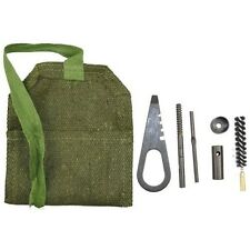 Mosin Nagant Clearing Kit M44, 7.62 Cleaning Kit on Sale, Free Shipping.