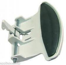 HOTPOINT WMA FEW SCR TDL WMS WMT TDL TFA Washing Machine DOOR HANDLE Catch Kit