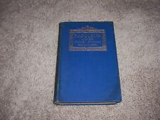 NAPOLEON and HIS WOMEN FRIENDS by Gertrude Aretz/1st Ed/HC/Biography/Military