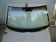 Autoglas Frontscheibe Windschutzscheibe Audi A 8
