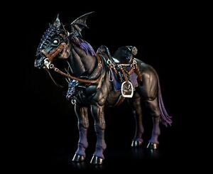 Four Horsemen Mythic Legions Illythia / Phobus (Horse) (Pre-Order)