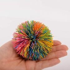Fuzzee Koosh Ball - Great Quality Stress/Fidgit Ball
