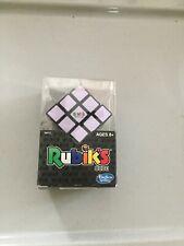 Rubiks Cube slight damage to box Brand New
