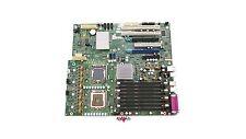 Dell RW203 Precision T5400 System Board Dual LGA 771 / Socket J