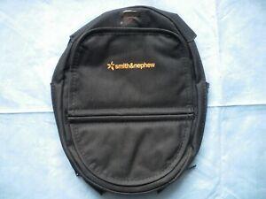 smith-nephew Renasys Go carry bag and carry straps 66800162 66800163