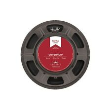 "Eminence The Governor 12"" Guitar Speaker 8 Ohm 75 Watt"