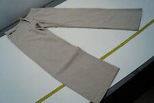 BRAX Carlos Herren stretch comfort Jeans Hose 35/34 W35 L34 beige dünn TOP #i