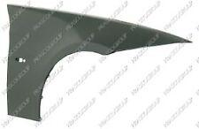 BM0243013 parafango ant dx con foro lucciola per BMW Serie 3 E90/E91 03/05-02/09