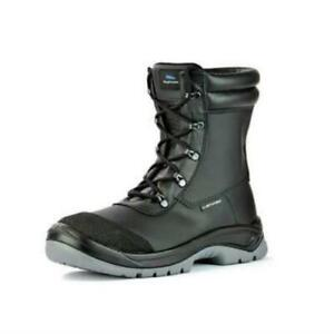 Aboutblu Alpine Unlined Offshore Safety Boots - FS210