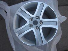 "suzuki grand vitara 17"" alloy wheel"