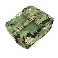 Eagle Industries 200 Round Pouch V2 AOR2 MOLLE Tactical Buckle USGI Military