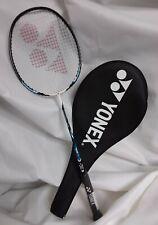 yonex badminton racket (2 RACQUETS) New