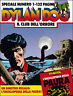 DYLAN DOG SPECIALE 1/13 + LIBRETTI - SEQUENZA IN OFFERTA!!!