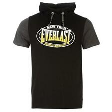 Polyester Solid Personalized Tees for Men