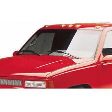 99-06 Chevrolet C/K Premier Style KBD Urethane Wiper Cowl!!! 37-3010