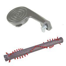 For Dyson DC24 DC24i Vacuum Cleaner Brushroll Brushbar Brush Roller Bar End Cap