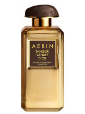 AERIN TANGIER VANILLE D'OR 100ML SEALED - FREE P/P