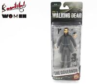 McFarlane Toys the Walking Dead TV series 6 governor action figure
