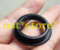 RMS Female thread to M25X0.75 male Thread Adapter RMS FOR Nikon