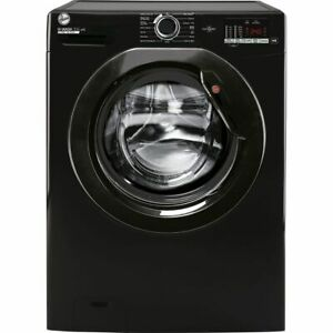 Hoover H3W4102DBBE H-WASH 300 A+++ Rated E Rated 10Kg 1400 RPM Washing Machine