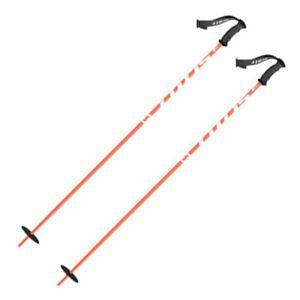 Scott Jr Punisher Ski Poles |  | 267374