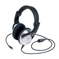 Koss 151960 Collapsible Titanium Headphone (koss 151960) (168816) (ur-29)