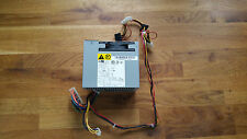 AcBel AP14PC51, 225W Power Supply, 20+4pin, 2 xmolex, 2 SATA
