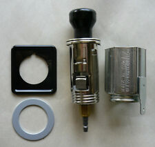 Cigarette Lighter Assembly | Suzuki Samurai 1986-1995 | Genuine OE | NEW!!