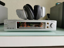PHILIPS SBC HD1505U + HD1502U Kopfhörer DTS DIGITAL Dolby Sourround m. Fernbed.