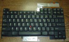 IBM 44G3794 Thinkpad 700C Keyboard Tested Used