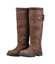 Dublin Darent River Country Boots Size 6