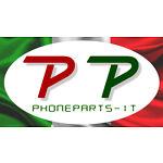 PhoneParts-italy