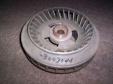 Vintage Snowmobile Polaris # 3003046 Hirth # 21.12/2 Fan Wheel Magneto Ring